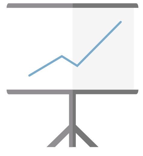 wykres.jpg